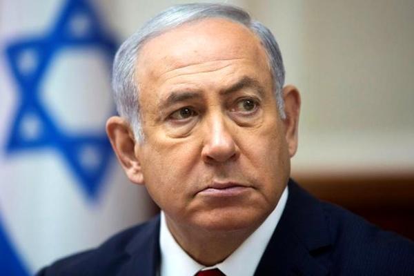 نتانیاهو: مسئله ایران، مهمترین برنامه کاری من در نشست ورشو خواهد بود