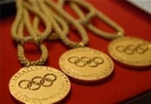 کسب ۵۴۸ مدال در رشته های مختلف مسابقات بین المللی و کشوری