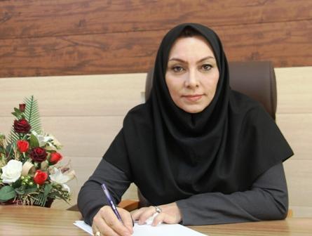 رها تحویل اداره کل بهزیستی شد/ پدر و همسر عروس ۱۱ ساله تحت تعقیب قضایی قرار گرفتند