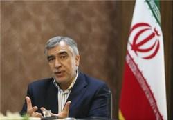 مبارزه با تروریست تنها یکی از افتخارات نظان اسلامی ایران است