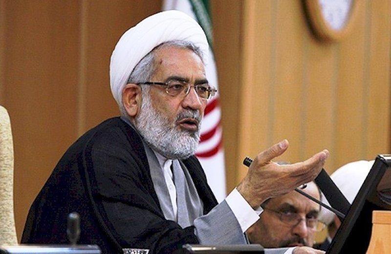 امنیت از دستاوردهای مهم انقلاب اسلامی است/ دنیا به رشد علمی کشور اعترف میکند