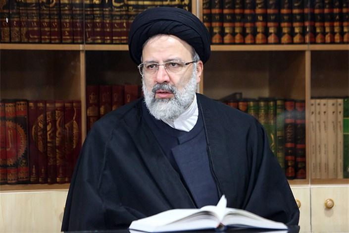 توضیحات تولیت آستان قدس رضوی در خصوص تلفن ملی ۱۳۸