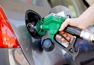 طرح سهمیه بندی بنزین به زودی در صحن مجلس مطرح میشود