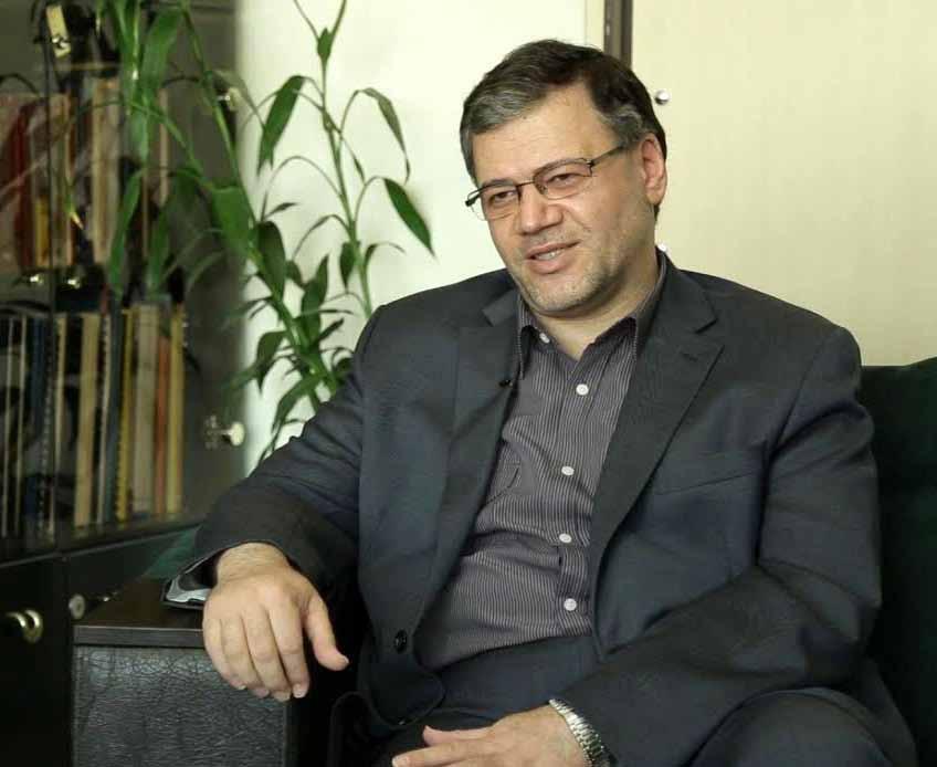 از رشد ۷۰ برابر دانشجویان دکتری در کشور تا جایگاه شانزدهم ایران در حوزه علوم پزشکی جهان