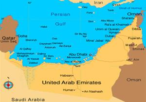 یک کشته در بر اثر نشت گاز کلر در کارخانهای در امارات