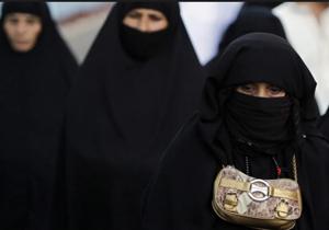 واشنگتن پست: عربستان سعودی به شکلی ظالمانه فعالان زن را شکنجه میکند
