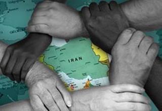 تاثیر تحریم بر کشورهای جهان/ مردمی که مقابل «سختترین تحریم تاریخ» هم تسلیم نشدند