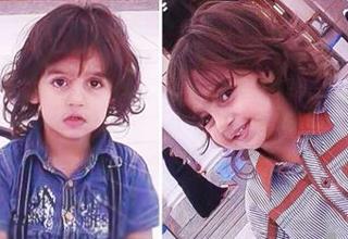 زیر و بم ماجرای هولناک قتل یک کودک شیعه در عربستان/ وهابیت و سعودیها چه زمانی به عنوان ناقضان حقوق بشر معرفی میشوند؟