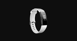 فیتبیتس-fitbit دستبندی که به فکر سلامت شما است