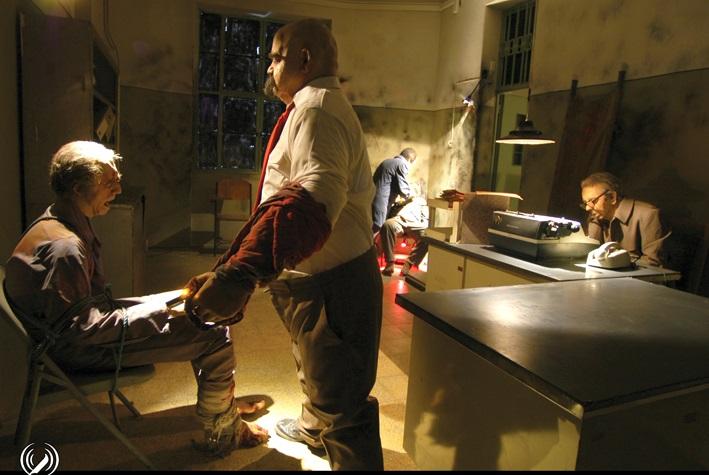 ۱۰ روش شکنجه ساواک در «کمیته مشترک ضد خرابکاری»/ از «سوزاندن لب متهم» تا «کشیدن ناخن ها»