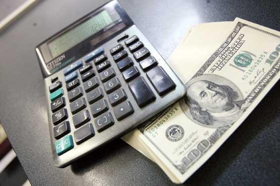 کاهش ۱۱ درصدی بدهی خارجی ایران در پایان آذر ۹۷