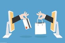 شهروندان درخریدهای اینترنتی مراقب سارقین سایبری باشند