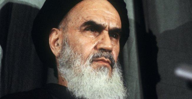 فرانس 24: چهل سال انقلاب ایران در قاب تصویر