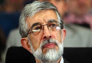 قدرت ایران به حضور گسترده مردم است/ حضور مردم در راهپیمایی با وجود باران تماشایی است