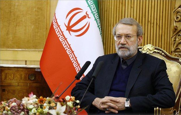 روابط مثبت ایران و ژاپن در حوزه اقتصادی/ ضرورت گسترش همکاریهای همه جانبه دو کشور