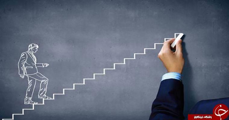 آیا میدانستید؛ سرعت بالا رفتنتان از پلهها چه ارتباطی با طول عمرتان دارد؟ + آزمونی ساده برای مراجعه به پزشک!