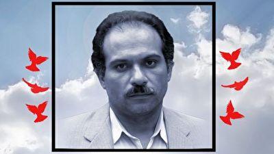 توصیه شهید علیمحمدی برای حضور در راهپیمایی ۲۲ بهمن + فیلم
