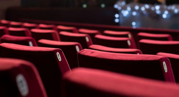سینمای بدون قهرمان یعنی سینمای بدون مخاطب/ مدتهاست ضعف فیلمنامه داریم