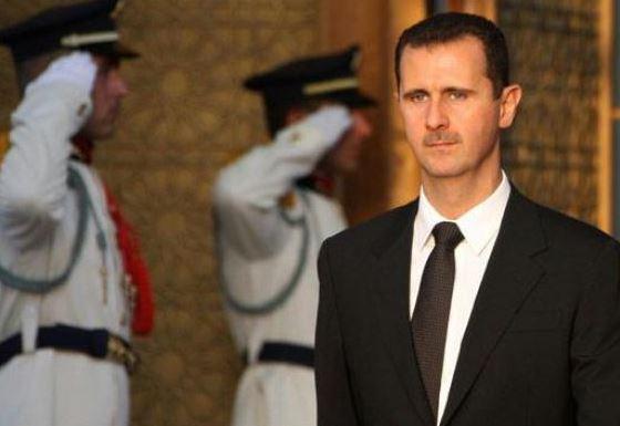 اسپوتنیک: بشار اسد با تحمیل پنج شکست پیدرپی آمریکا را به زانو درآورد