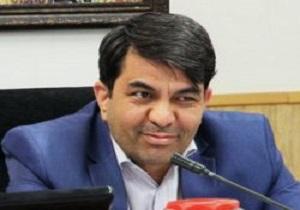 پیام قدردانی استاندار یزد از حضور مردم دارالعباده در جشن چهل سالگی انقلاب