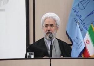 باشکوهترین جشن تولد انقلاب/ دادستان انتظامی قضات: انقلاب اسلامی به هیچوجه شکست نخواهد خورد/ توطئههای دشمنان نظام برملا خواهد شد