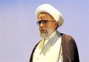 مردم ایران وحدت خود در راهپیمایی به مستکبرین جهان نشان دادند