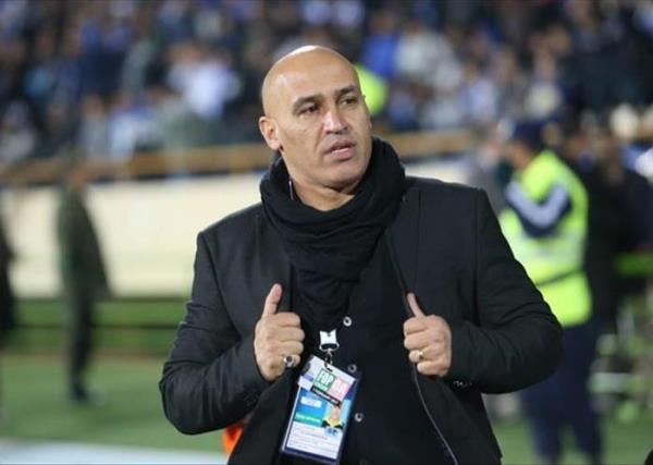 منصوریان: بازیکنانم از لحاظ روحی و روانی آمادهاند/ تیم الکویت را به خوبی آنالیز کرده ایم