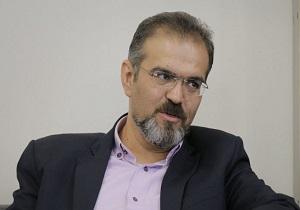 تقدیر شهردار میبد از حماسه پرشکوه مردم در راهپیمایی۲۲ بهمن