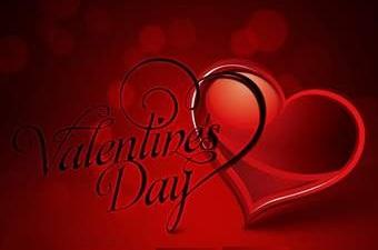 عکس و ایده مخصوص روز ولنتاین
