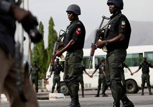 افراد مسلح ۴ نفر را در بیمارستانی در کامرون کشتند
