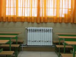 کدام مدارس بیشترین کمبود تجهیزات گرمایشی و سرمایشی دارند؟ + اینفوگرافی