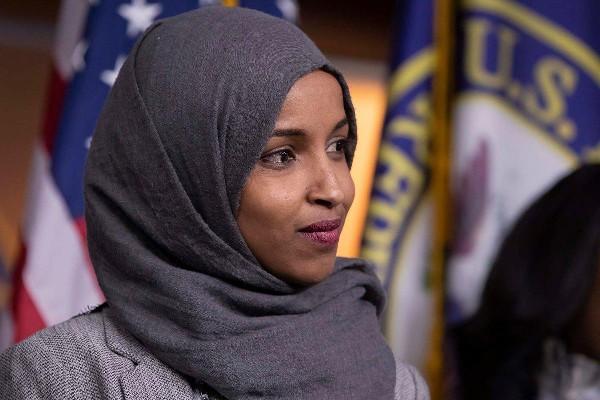 انتقاد نماینده آمریکایی از نقش لابیهای صهیونیستی در این کشور