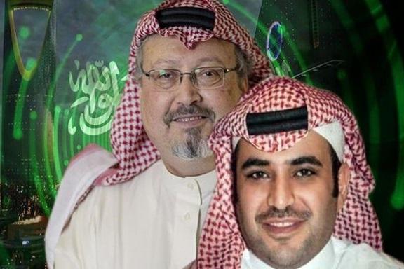 القحطانی با وجود قتل خاشقجی همچنان مشاور ولیعهد سعودی است