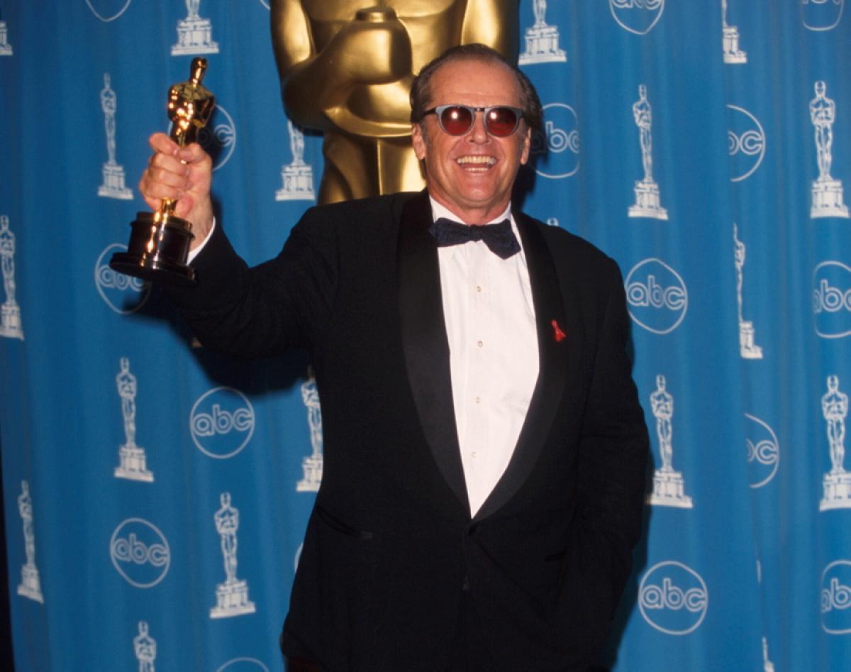 پرافتخارترین بازیگران در تاریخ اسکار