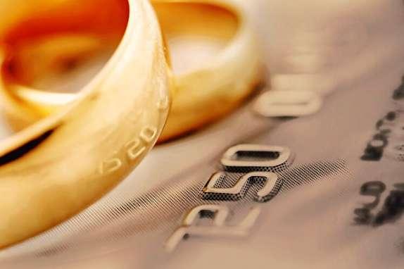 باشگاه خبرنگاران - بانکها توان پرداخت وام ازدواج ۳۰ میلیون تومانی را دارند؟ / شناسایی منابع جدید قرض الحسنه