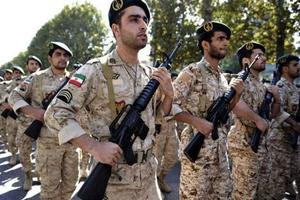 دانشگاه تهران امریه سربازی جذب میکند