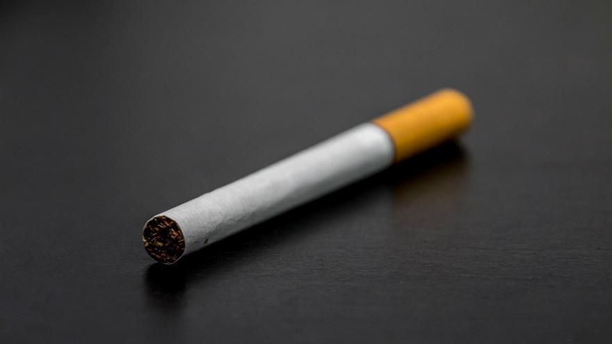 سیگاریها امسال ۳۸۰ میلیارد تومان مالیات دادند