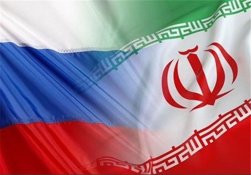 حجم مبادلات ایران و روسیه به ۱ میلیارد ۷۴۰ میلیون دلار رسید