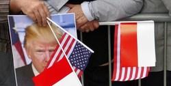 تلاش آمریکا در جهت اجماع ضد ایرانی در کنفرانس ورشو محکوم به شکست