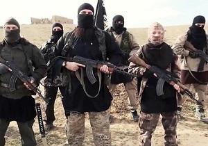 سازمان ملل: داعش همچنان تهدیدی جدی برای جهان است