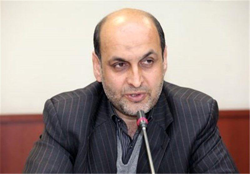 هیچکدام از بنادر ایران تحریم نیستند
