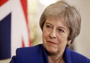 نخستوزیر انگلیس استعفا میدهد