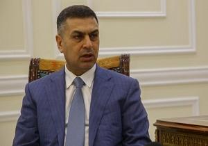 استاندار بصره: در تحریمهای آمریکا علیه ایران مشارکت نخواهیم کرد