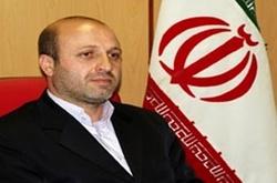 صدا و سیمای مرکز زنجان در پرداخت به موضوعات دینی، اخلاق و امور عام المنفعه پیشقدم است