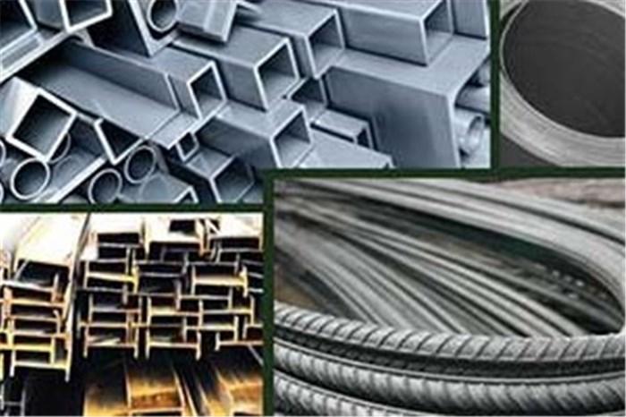 رشد ۱۰۰ درصدی صادرات محصولات فولادی/جهش قیمت شمش فولاد در بازارهای جهانی