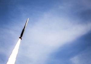 مقام روس: ایران حق دارد به توسعه و آزمایش فناوریهای موشکی بپردازد