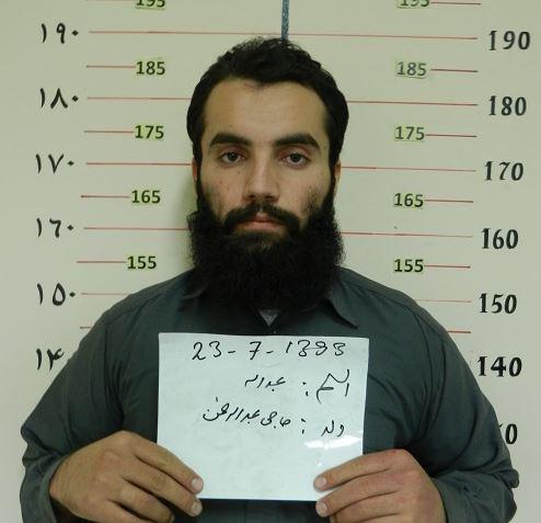 زندانی عضو طالبان در لیست مذاکره کننده این گروه! + واکنش دولت افغانستان