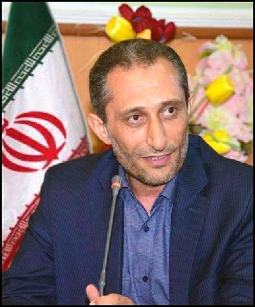 تمرین خنثی سازی بمب در پایگاه دوم شکاری تبریز برگزار شد