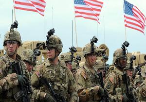 جاسوسی آمریکا از روسیه، چین و ایران از طریق افغانستان!