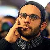 باشگاه خبرنگاران - نقد تند بابک حمیدیان به سیمرغ گرفتن علی نصیریان در جشنواره